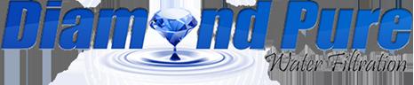 Diamond Pure Water Filtration